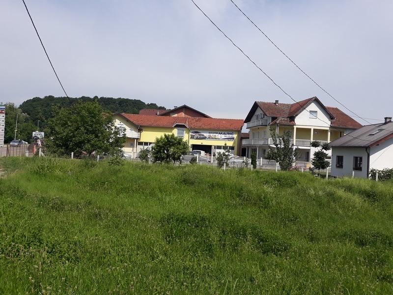 Auto servis Banja Luka