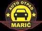auto otpad Logo